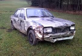 scrap car near me