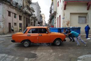 junk car recycling coquitlam