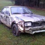 scrap car places near me